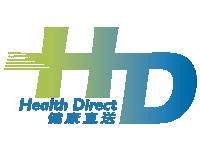 HealthDirect.hk
